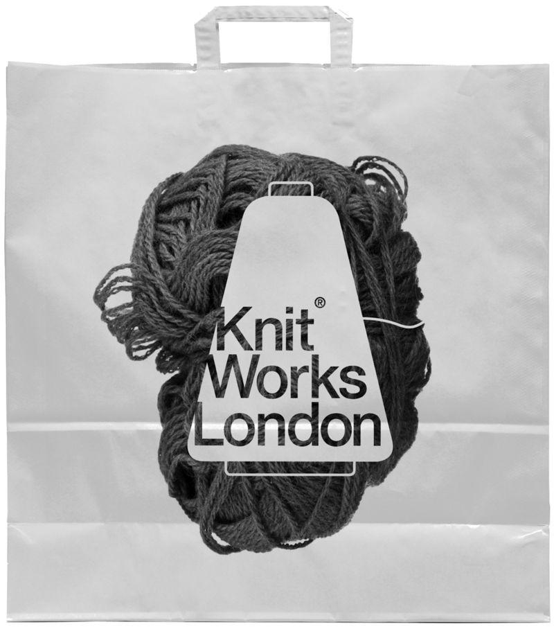 KWL Bag