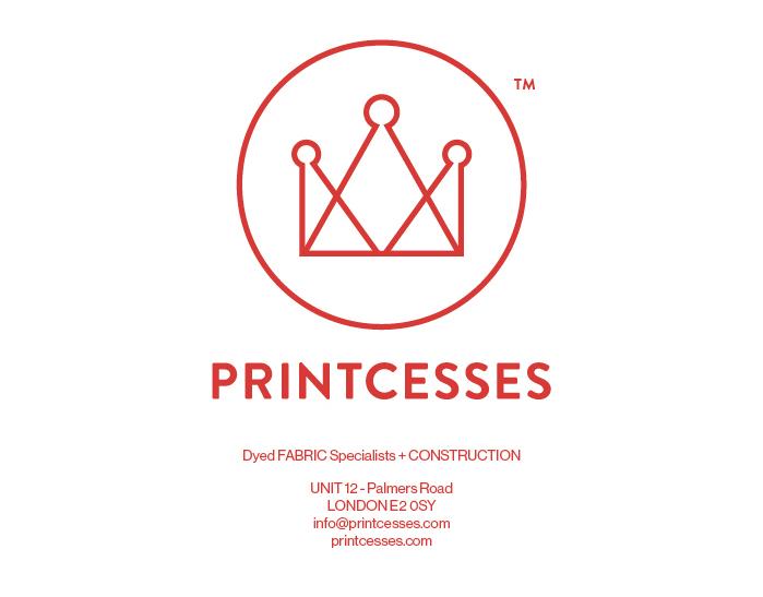 Printcesses Identity 120dpi